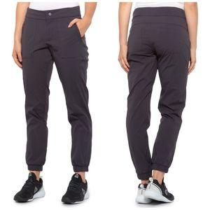 VINA • Nine Iron Stretch Woven Pants • SZ XL